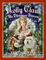 Holly Claus
