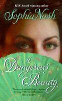 A Dangerous Beauty