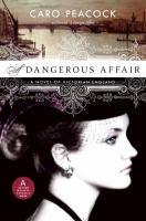 A Dangerous Affair