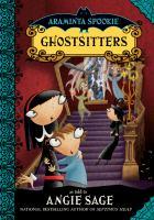 Ghostsitters