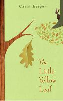 Image: The Little Yellow Leaf