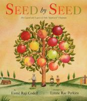 Seed by Seed