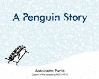 A Penguin Story