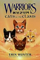 Cats of the Clans