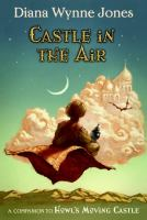 Castle in the Air
