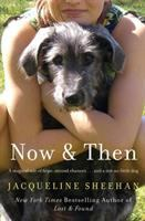 Now & Then
