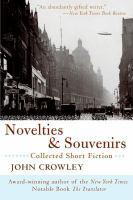 Novelties & Souvenirs