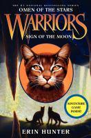 Warriors, Omen of the Stars