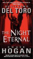 The Night Eternal