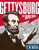 The Gettysburg