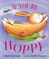 If You're Hoppy
