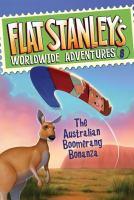 The Australian Boomerang Bonanza