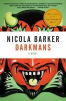 Darkmans