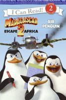 Air Penguin