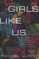 Girls Like Us