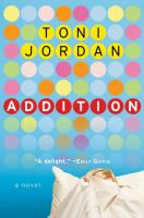 Cover of Addition
