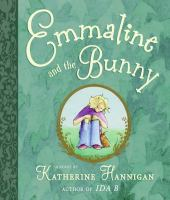 Emmaline and the Bunny