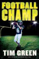 Football Champ