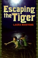 Escaping the Tiger