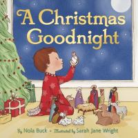 A Christmas Goodnight