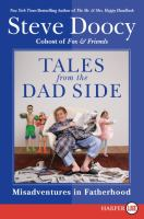 Tales From the Dad Side