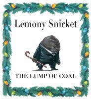 A Lump of Coal