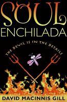 Soul Enchilada