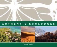 Authentic Ecolodges