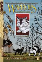 Warriors Ravenpaw's Path: Clan In Need #2
