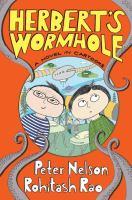 Herbert's Wormhole