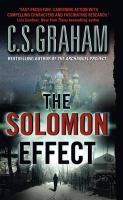 Solomon Effect
