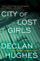 City of Lost Girls