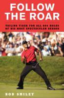 Follow the Roar