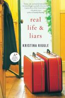 Real Life & Liars