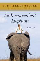 An Inconvenient Elephant