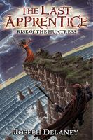 Rise of the Huntress