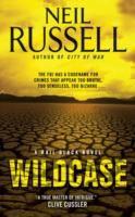 Wildcase : A Rail Black Novel