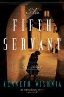 The Fifth Servant