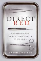 Direct Red