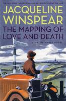 The Mapping of Love and Death