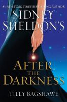 Sidney Sheldon's After the Darkness