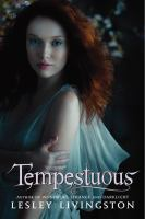 Tempestuous : A Novel