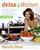 Detox for Women