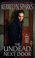 Image: The Undead Next Door