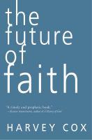The Future of Faith