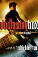 Doomsday Box