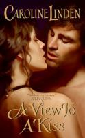 A View to A Kiss