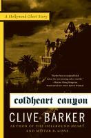 Coldheart Canyon