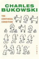 The Continual Condition