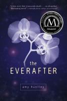 The Everafter / Amy Huntley
